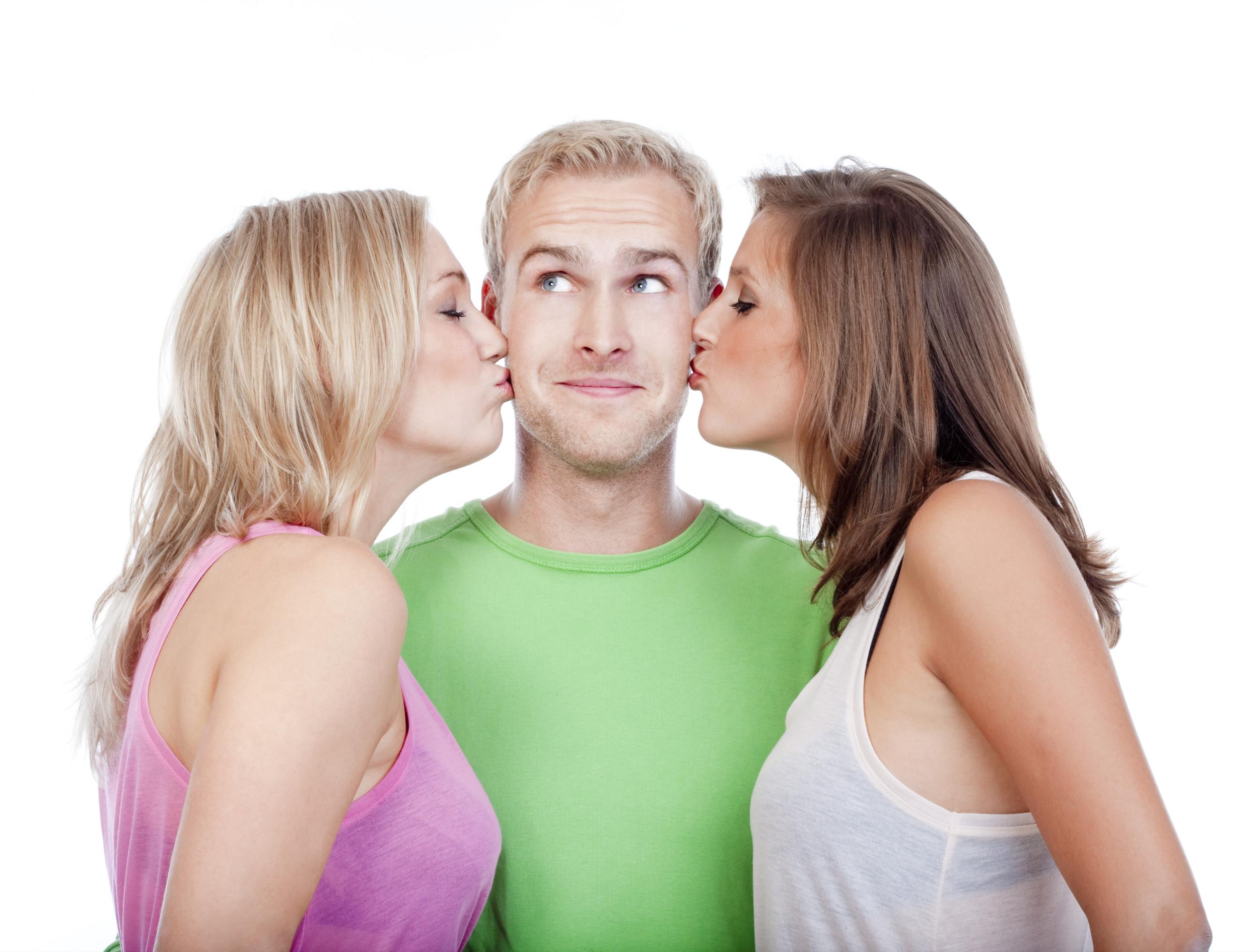 5 ways to meet amazing men and women online - OKAutoDate