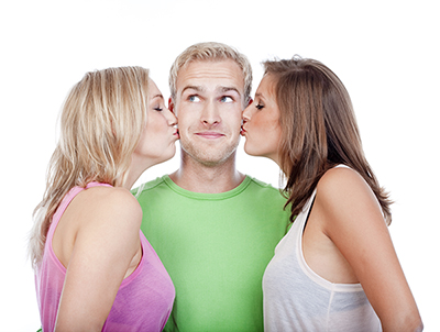 Online Dating Sites are Online Marketplaces NOT social media sites
